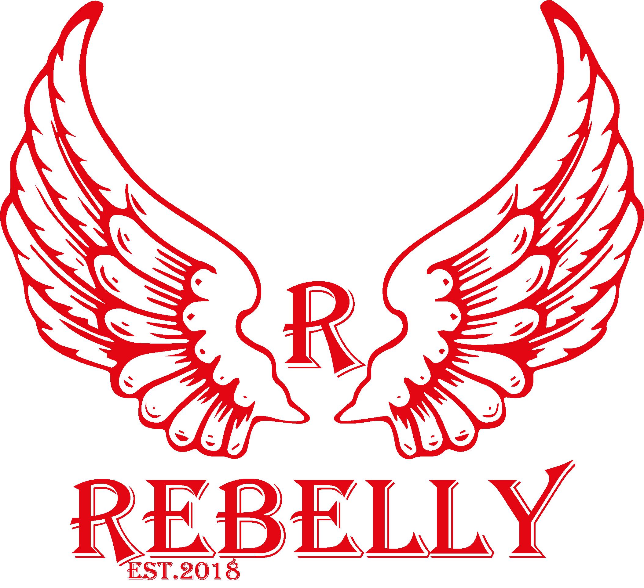 Rebelly