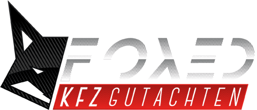 foxed gutachten