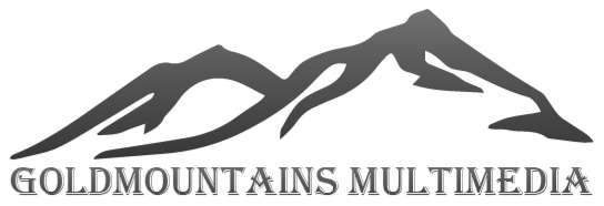 Goldmountains Multimedia