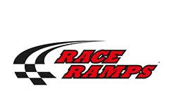 RaceRamps